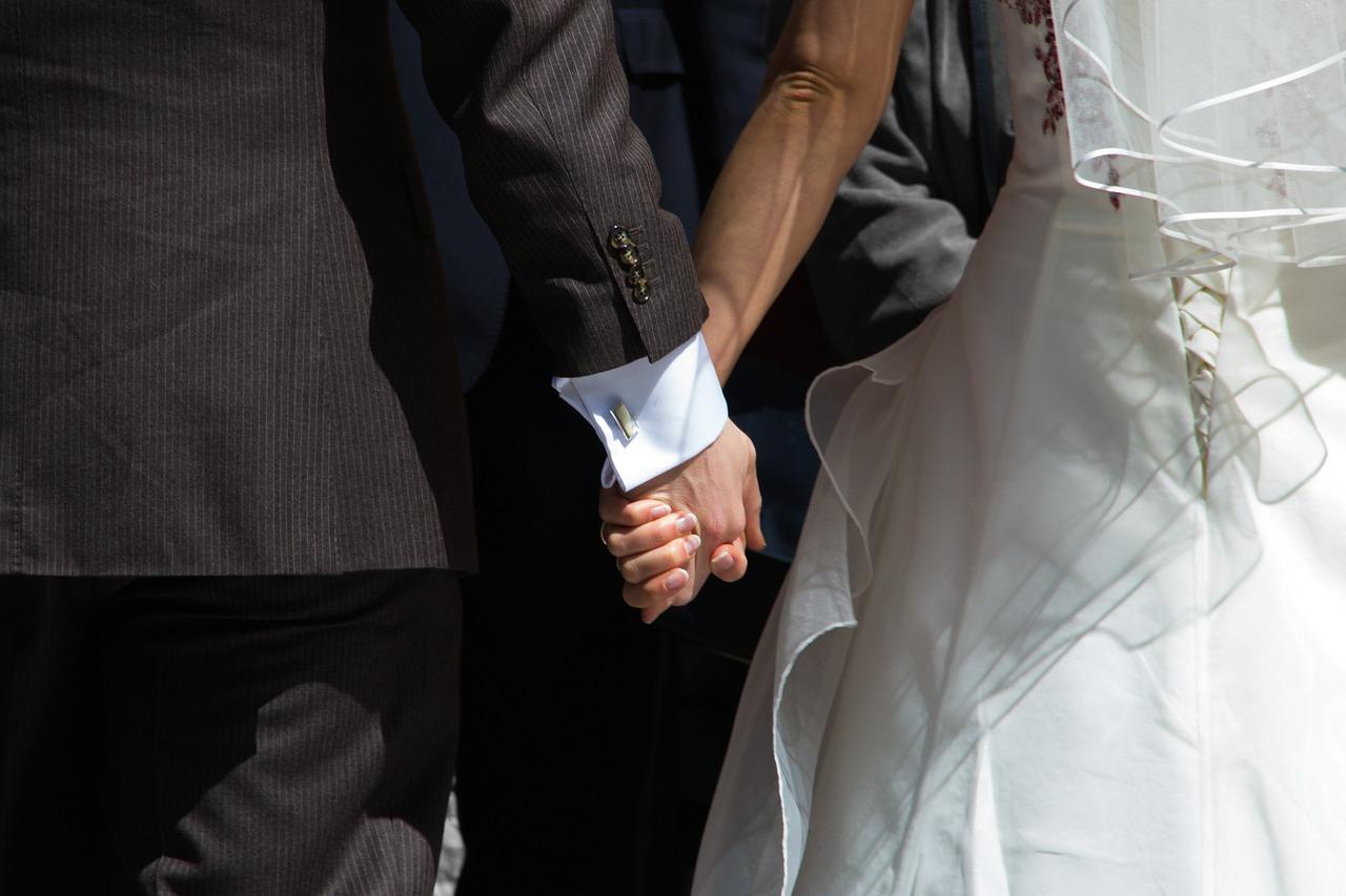 canción para boda