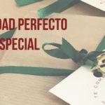 ¿Qué regalo original puedo hacer en Navidades a mis seres queridos?