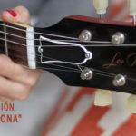 Te Compongo Tu Canción y Manuela en YoDona