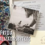 Mi pequeñita Frida en oui-oui.es