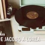 El regalo con sentimientos de Jacobo a Paloma