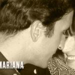 Hacer feliz a Mariana estas Navidades