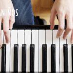 Canciones personalizadas para niños super especiales