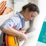 COVID-19: Te Compongo Tu Canción y Auara lanzan un emotivo vídeo con fines solidarios para donar agua embotellada a  los hospitales